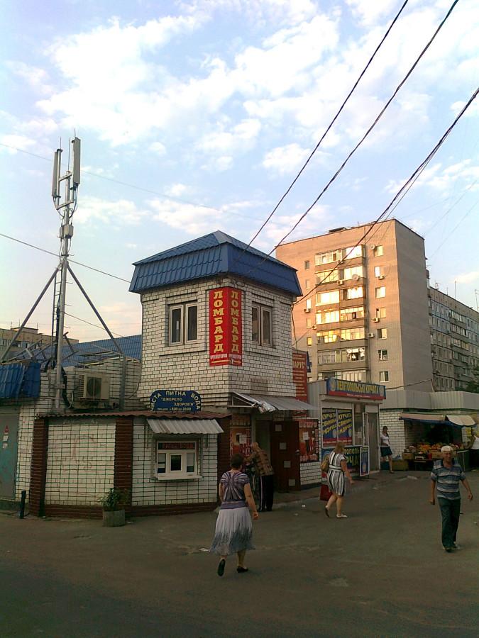 Фото4647