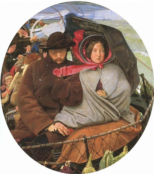 531px-Ford_Madox_Brown2