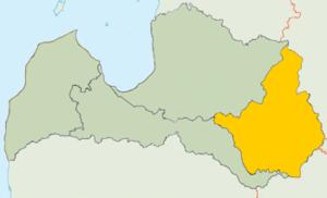 300px-Latgale_LocMap