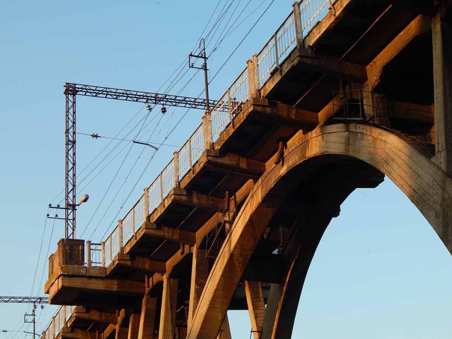 Мост234