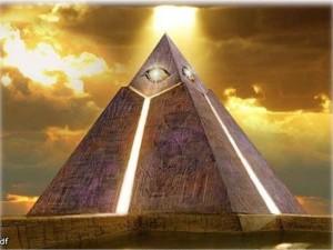 Finansovaya-piramidaUspey-vlozhit-i-poluchit