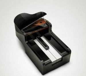 20746143_pianino-devida-gettyi