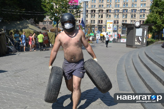 Kiev-maidan-0708-52.jpg