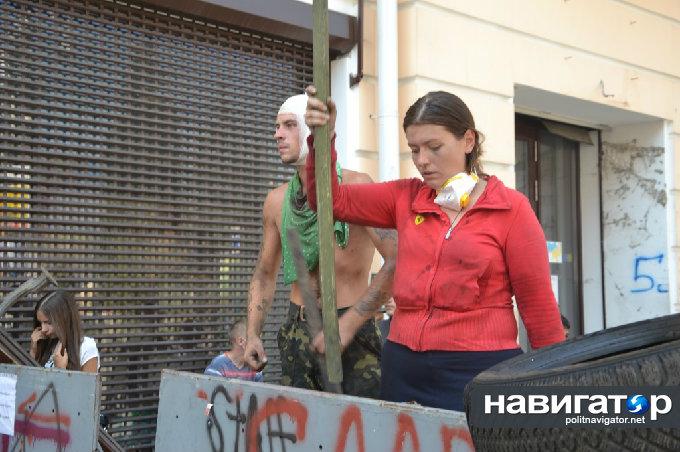 Kiev-maidan-0708-48.jpg