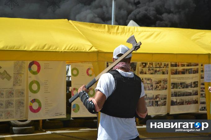 Kiev-maidan-0708-21.jpg