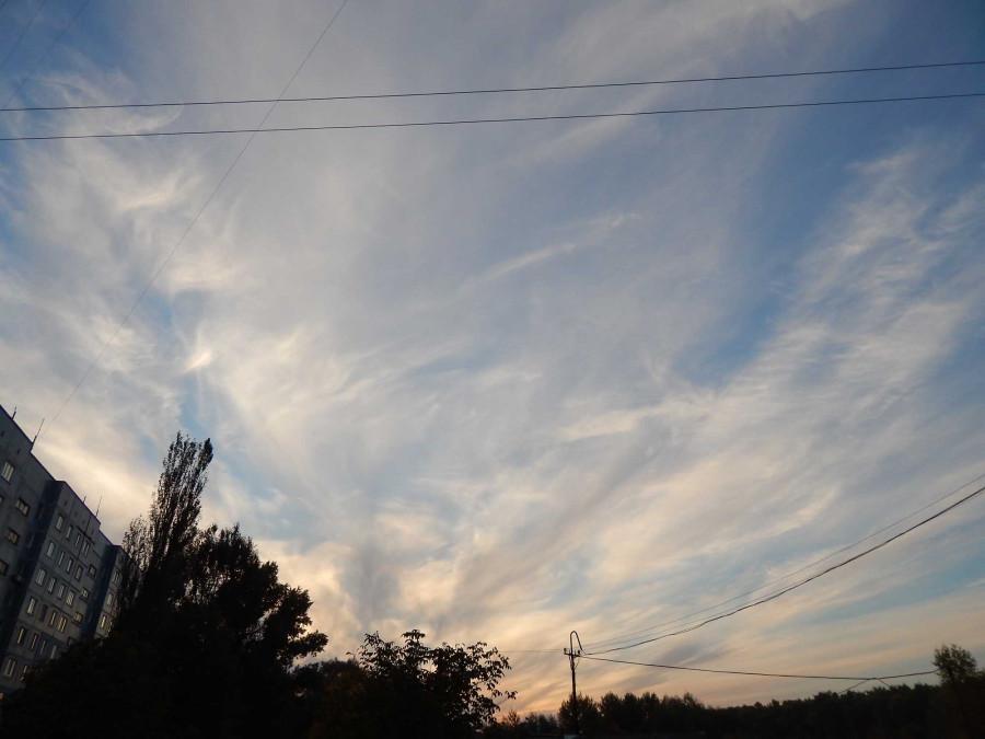 Небо2