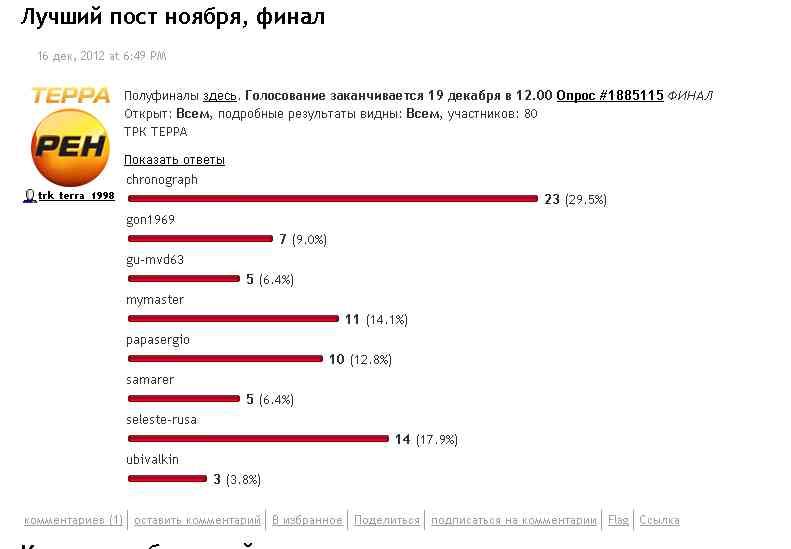 С_авторизацией