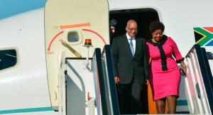g20_southafrica_ap_328_605
