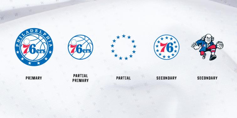 logos-1500_1