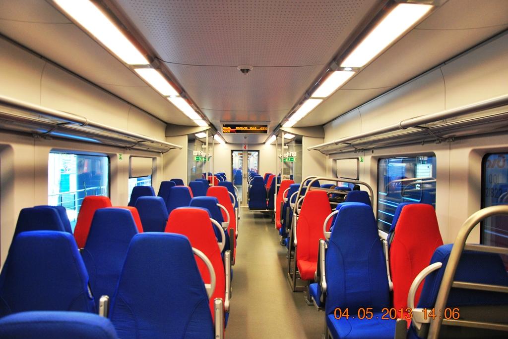 картинки поезда ласточки внутри картинки отличие