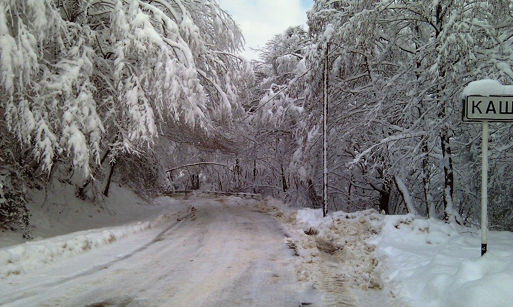 Погода на село красивое акмолинская область есильский район