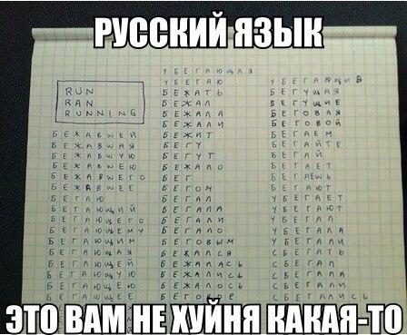 KcFyUuajg8c