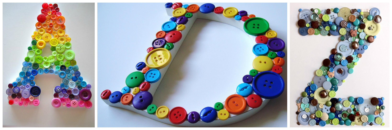 button233