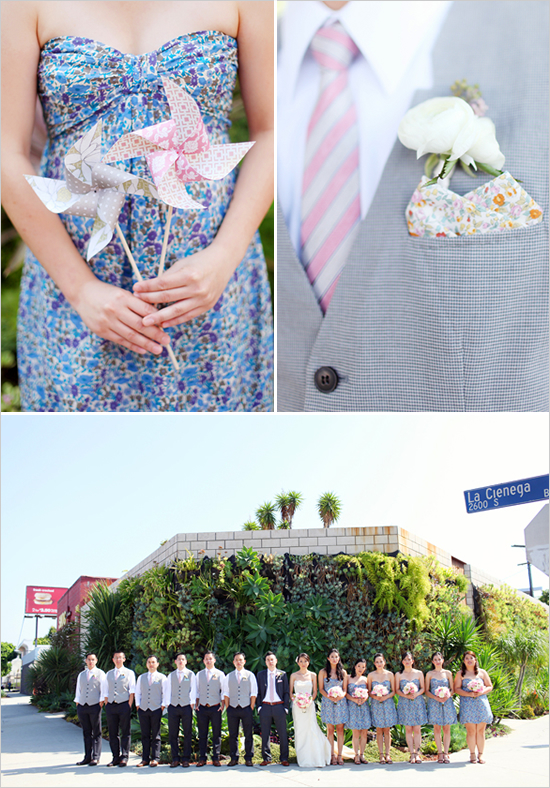 wedding_party (1)