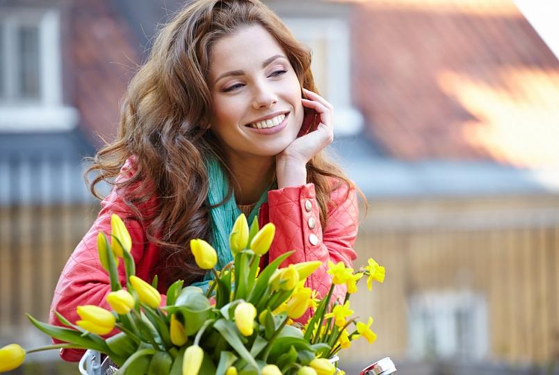 Как сохранить внешнюю привлекательность на долгие годы?