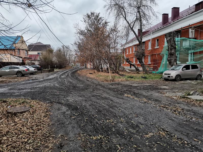 Улица 6 линия (2)