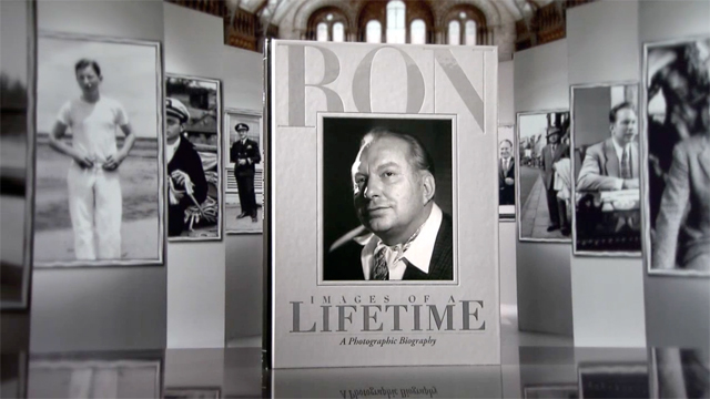 ron_series_images-of-a-lifetime_ad