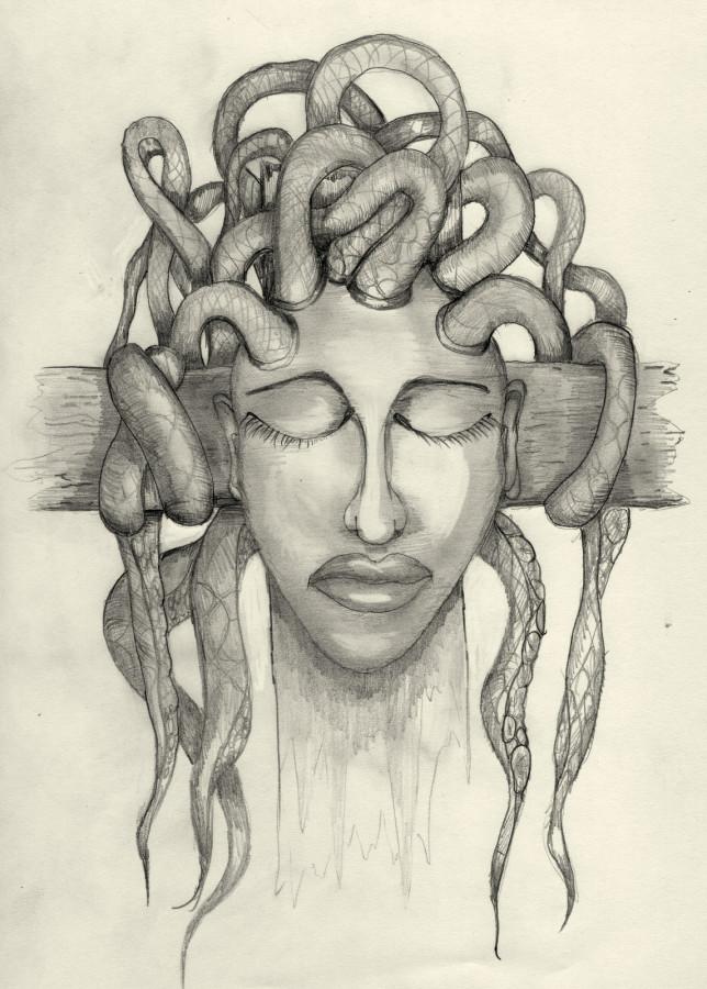 art114