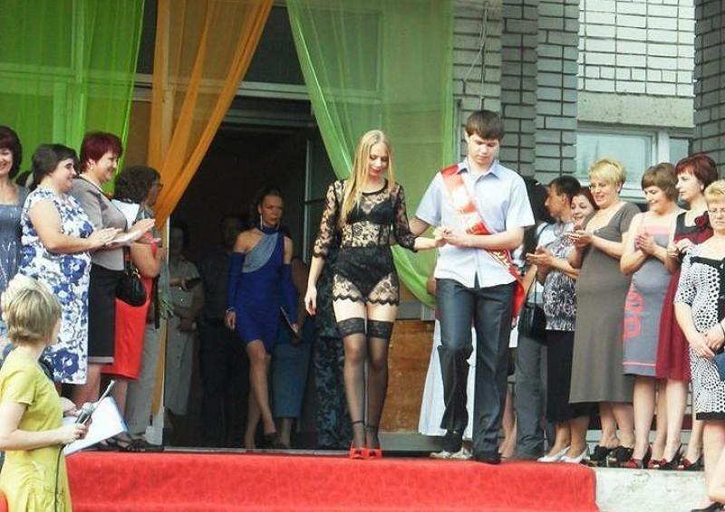 Деревня проституток которые ходят голые фото 22-524
