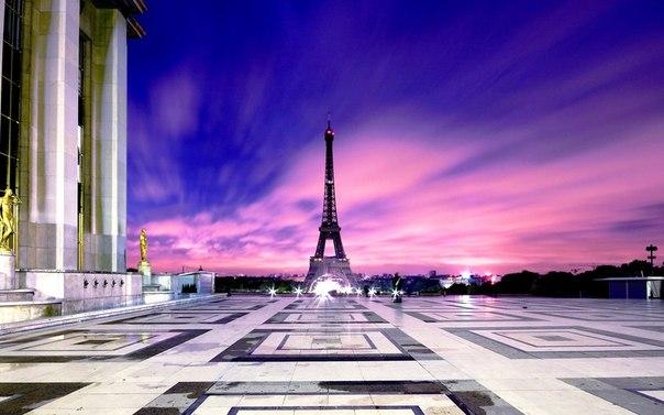 Скачать музыку парижский гамен