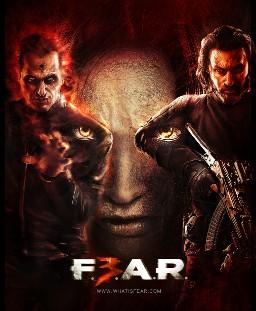 Fear_3_Promo_Art