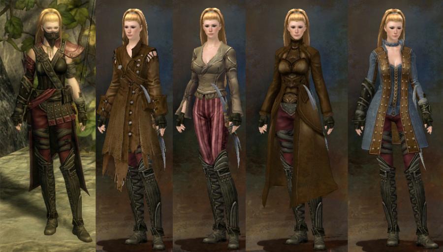 medium-armor