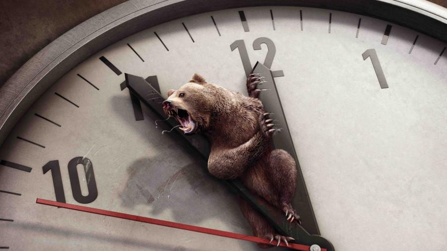 Angry-Beartime-corridor-1080x1920