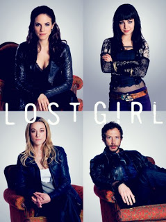 s1-lost-girl-poster-04_595