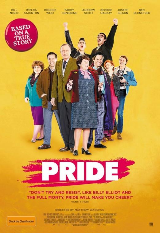 pride-poster3