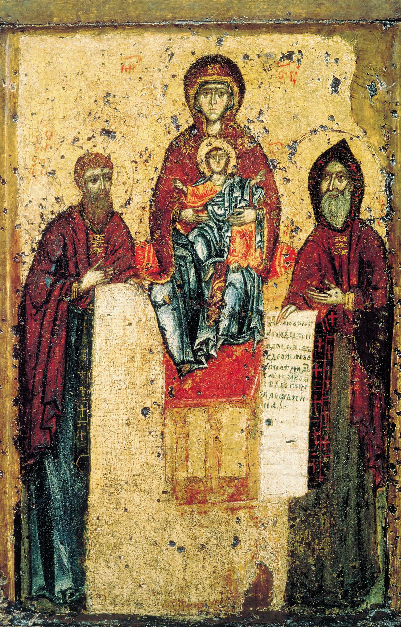 Икона свенской Божией Матери.png