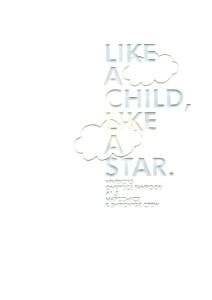 Like_a_child_001.jpg