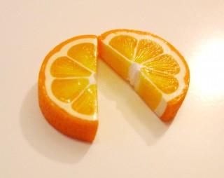 Апельсин S320x240