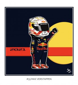 Marlboro F1 2005.jpeg