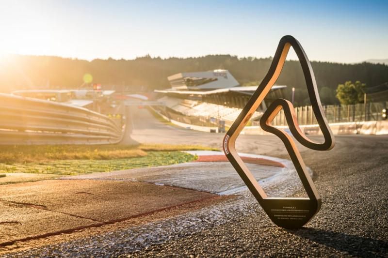 Steiermark GP.jpeg