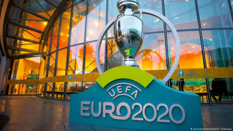 UEFA Euro 2020.jpeg