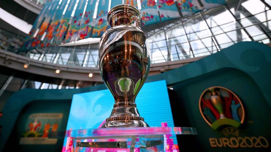 Euro 2020 Day 5.jpeg