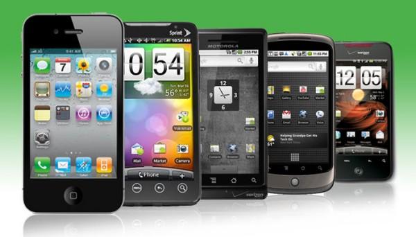 akıllı-cep-telefonları3
