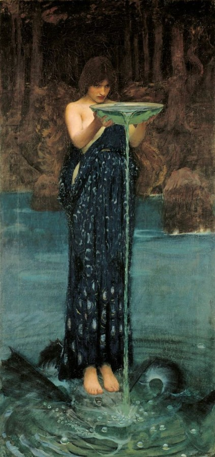 john-william-waterhouse-circe-invidiosa-1343262403_b