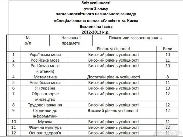 2013-05-24_11-21