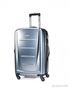 2013-10-11_12-19_Amazon.com- Samsonite Luggage