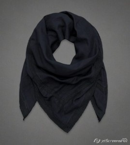 2013-10-11_12-41_Womens Lightweight Lace Scarf
