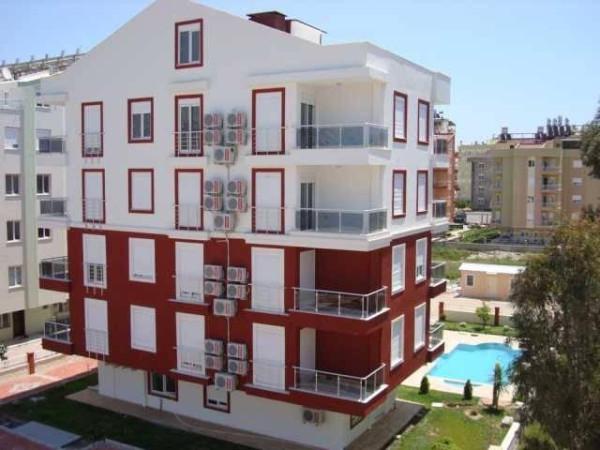 Taurus-Apartments-1