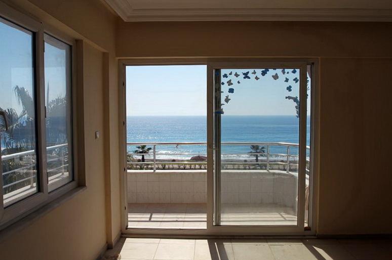Beach Residence (2_1) 1