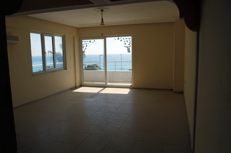 Beach Residence (2_1) 6