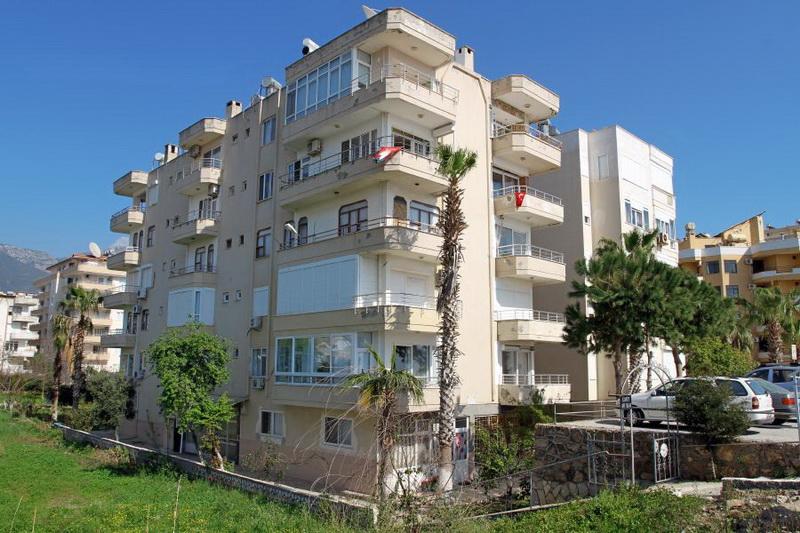 Beach Residence (2_1) 11