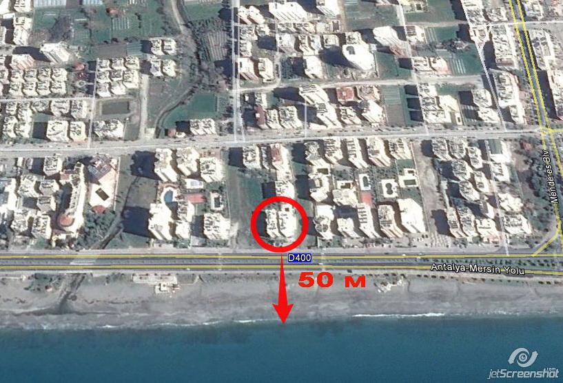 Beach Residence (2_1) 13