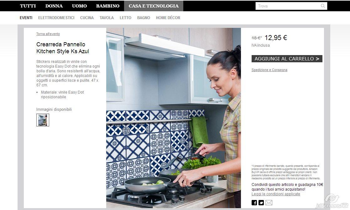 2014-07-07_12-39_Crearreda Pannello Kitchen