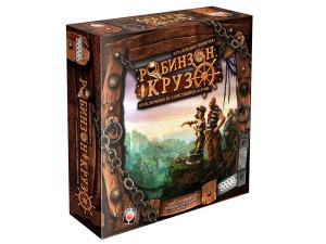 robinson-crusoe-rus-box