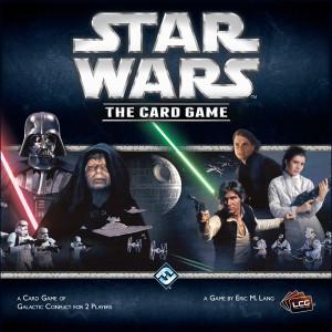 star-wars-card-game-f0