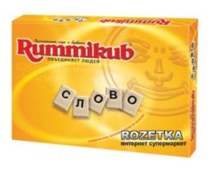 rummikub_kodkod_2604_8526602